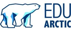 edu arctic logo2 print
